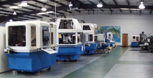 ITM Facility