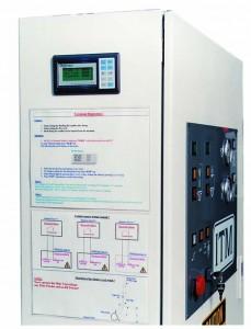 filtro de panel LCD